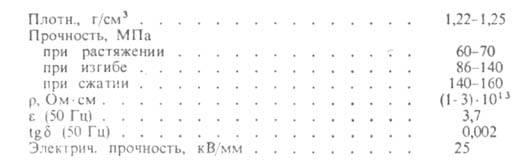 Химическая энциклопедия Советская энциклопедия 1031-34.jpg