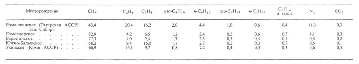 Химическая энциклопедия Советская энциклопедия 1093-23.jpg