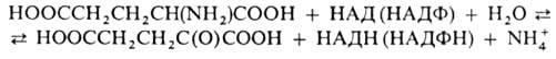 Химическая энциклопедия Советская энциклопедия 3518-57.jpg