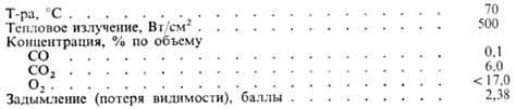 Химическая энциклопедия Советская энциклопедия 3557-33.jpg