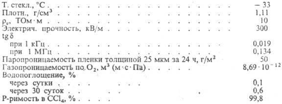 Химическая энциклопедия Советская энциклопедия 4003-14.jpg