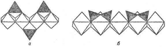 Химическая энциклопедия Советская энциклопедия 4068-11.jpg
