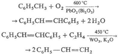 Химическая энциклопедия Советская энциклопедия 4087-27.jpg