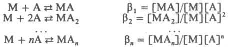 Химическая энциклопедия Советская энциклопедия 461_480-19.jpg
