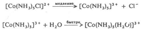 Химическая энциклопедия Советская энциклопедия 461_480-22.jpg