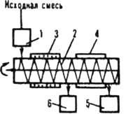 Химическая энциклопедия Советская энциклопедия 521_540-3.jpg